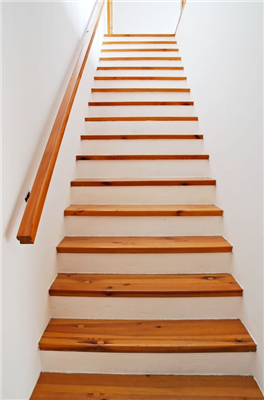 Factors to Consider When Selecting Stairwell Handrails for the Elderly