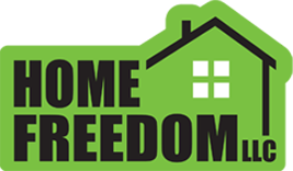 Home Freedom